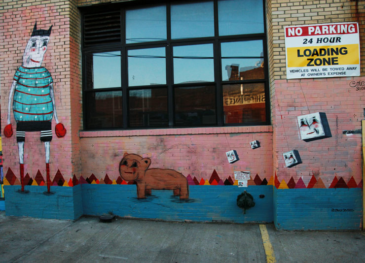 brooklyn-street-art-ramiro-davaro-comas-jaime-rojo-07-06-14-web