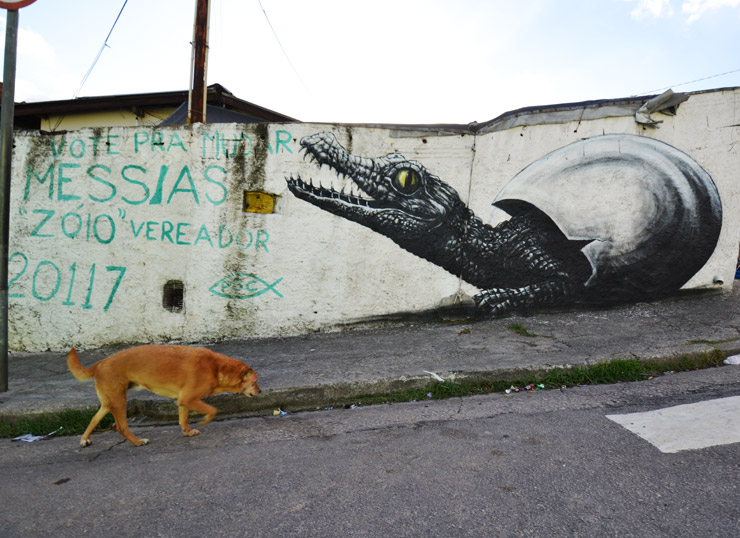 brooklyn-street-art-roa-Brasil-07-14-web-1