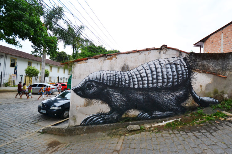 brooklyn-street-art-roa-Brasil-sp-07-14-web-1