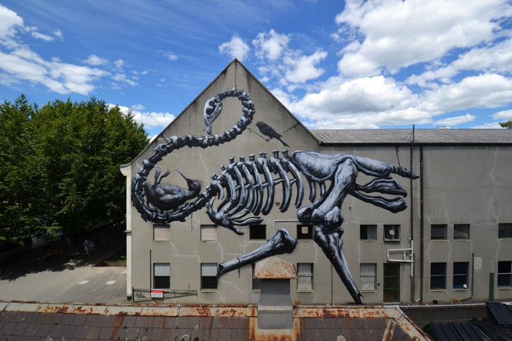 brooklyn-street-art-roa-chch-07-14-web-1