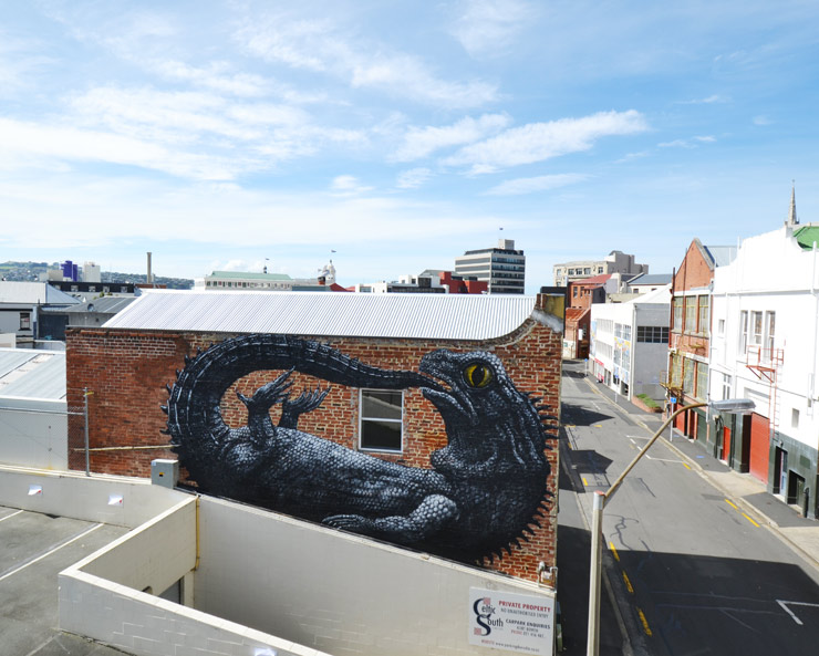 brooklyn-street-art-roa-dunedin-07-14-web-1