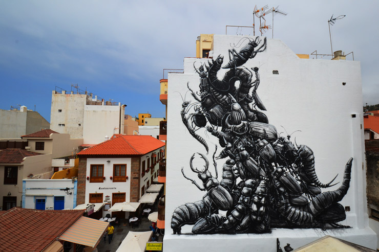 brooklyn-street-art-roa-tenerife-07-14-web