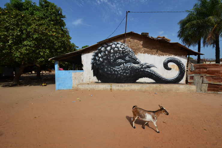 brooklyn-street-art-roa-the-gambia-07-14-web-3
