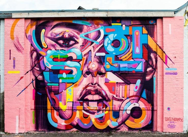 brooklyn-street-art-sam-rodriguez-tomas-flint-wall-therapy-2014-web