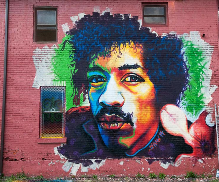 brooklyn-street-art-shawn-jason-wilder-wall-therapy-2014-web