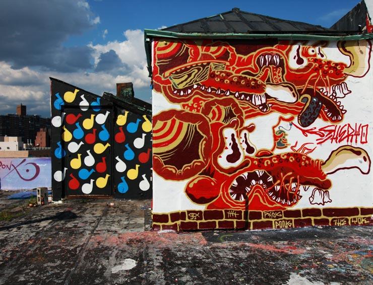 brooklyn-street-art-sheryo-sonni-jaime-rojo-07-20-14-web
