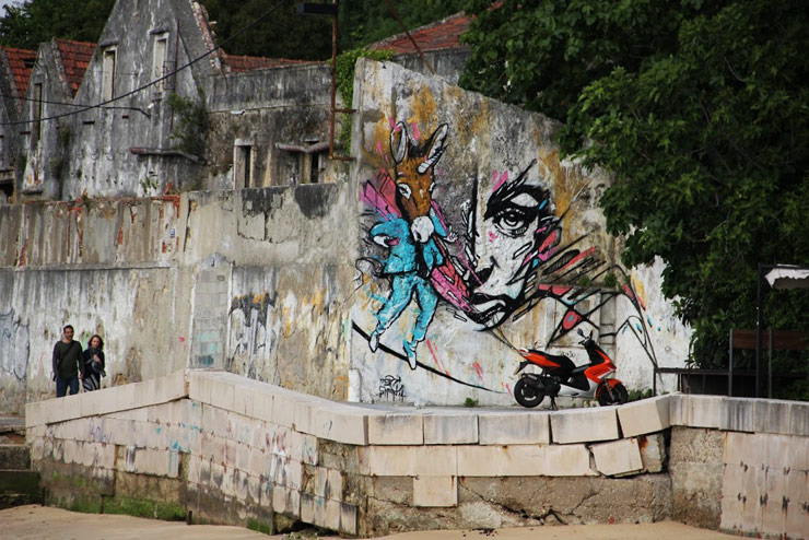brooklyn-street-art-skran01-tape-stephen-kelley-lisbon-04-14-web
