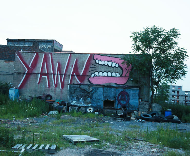 brooklyn-street-art-sweet-toof-jaime-rojo-07-13-14-web