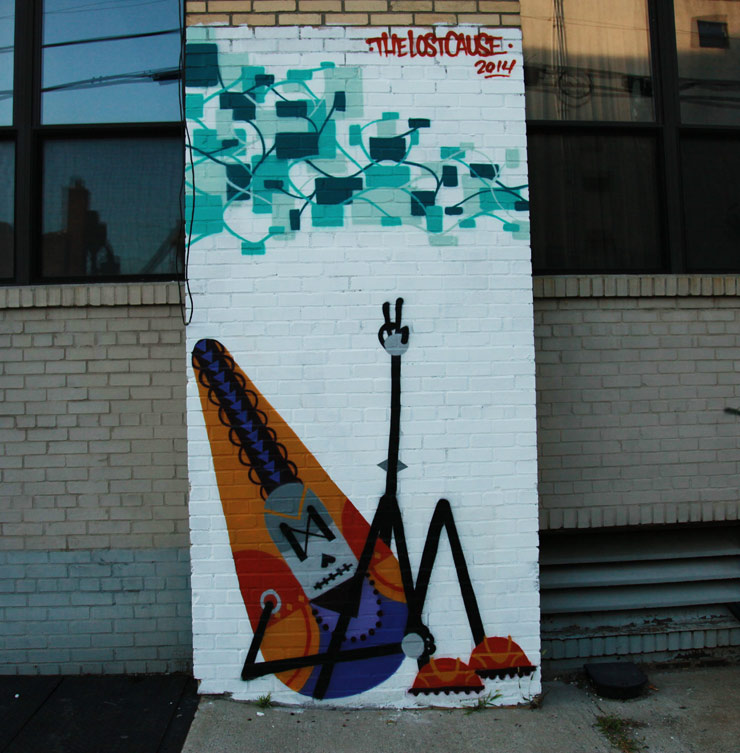 brooklyn-street-art-the-lost-cause-jaime-rojo-07-06-14-web-6