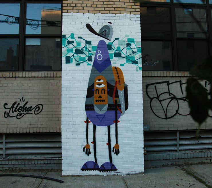 brooklyn-street-art-the-lost-cause-jaime-rojo-07-06-14-web-7
