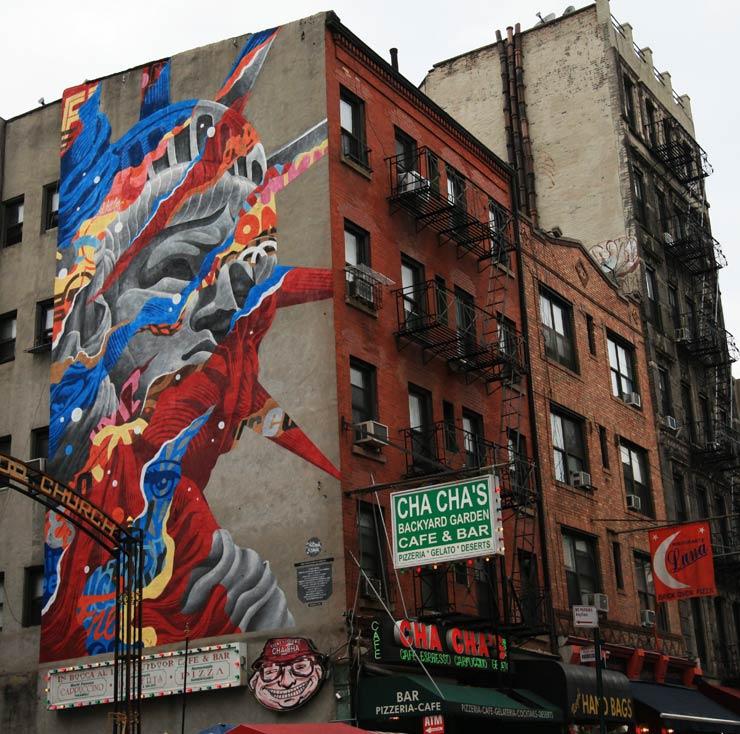 brooklyn-street-art-tristan-eaton-jaime-rojo-06-29-14-web