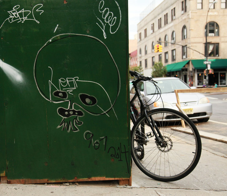 brooklyn-street-art-ufo907-jaime-rojo-07-27-14-web