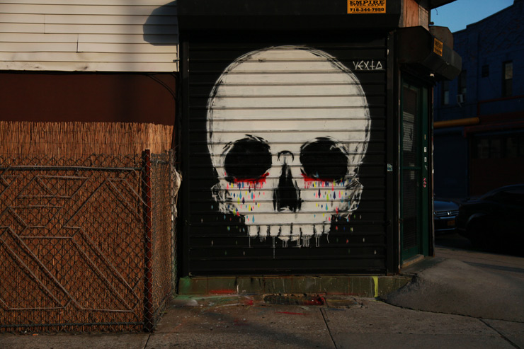 brooklyn-street-art-vexta-jaime-rojo-07-13-14-web