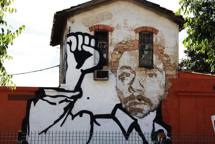 brooklyn-street-art-vhils-crono-stephen-kelley-lisbon-04-14-web-1