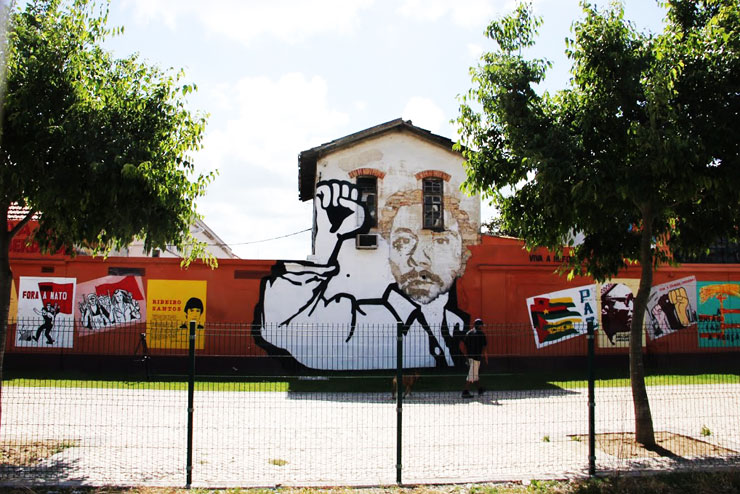 brooklyn-street-art-vhils-crono-stephen-kelley-lisbon-04-14-web-2