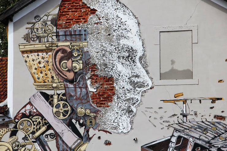 brooklyn-street-art-vhils-pixel-pancho-stephen-kelley-lisbon-04-14-web-1