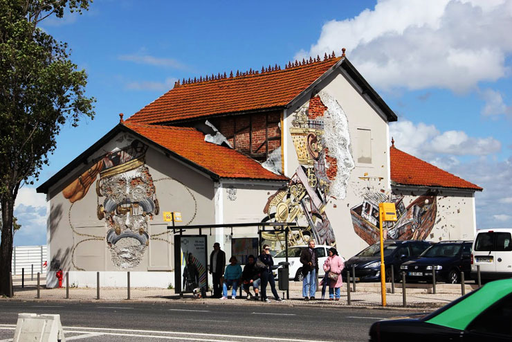 brooklyn-street-art-vhils-pixel-pancho-stephen-kelley-lisbon-04-14-web-3