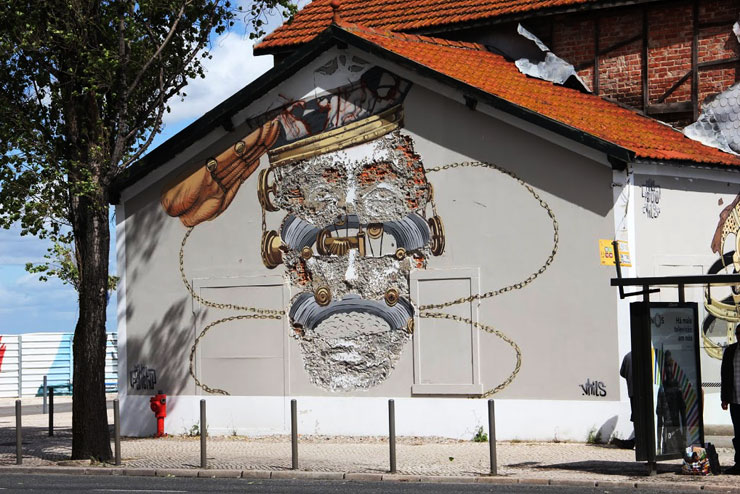 brooklyn-street-art-vhils-pixel-pancho-stephen-kelley-lisbon-04-14-web-4