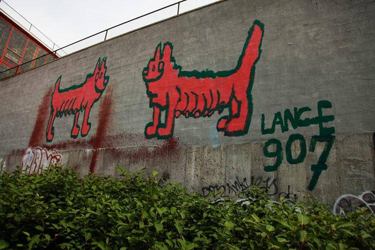 brooklyn-street-art-wolftits-907-jaime-rojo-07-20-14-web