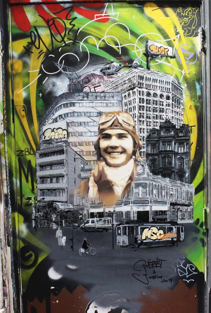 brooklyn-street-artt-bustart-zaira-amsterdam-07-13-14-web