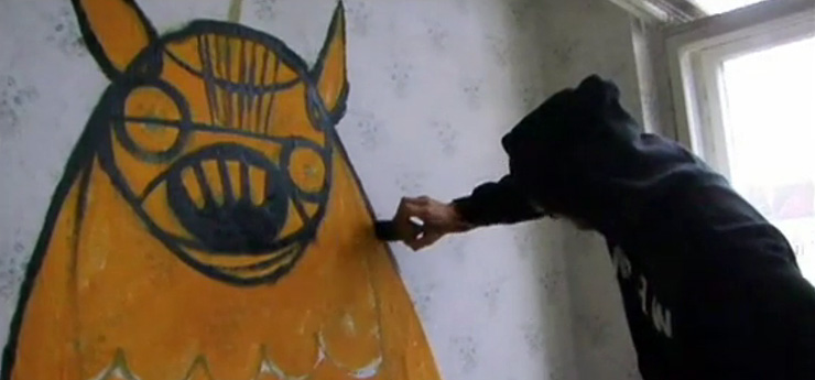 Brooklyn-Street-Art-Berlin-NY-Screen3
