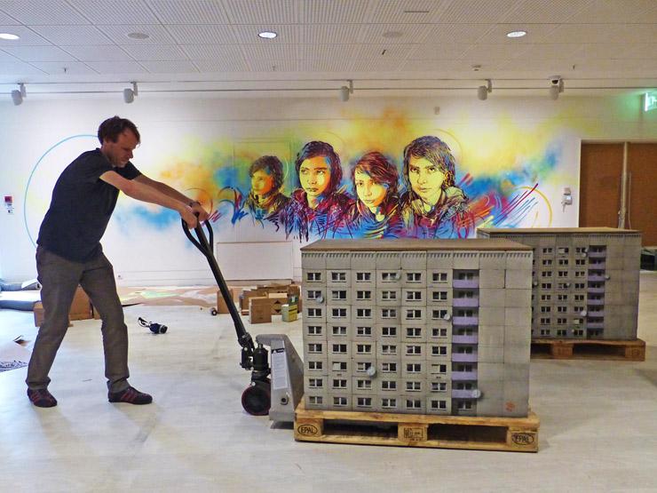 brooklyn-street-art-Cooper-C215-evol-istanbul-pera-08-14-web