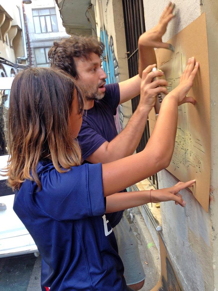 brooklyn-street-art-Cooper-C215-istanbul-pera-08-14-web-1
