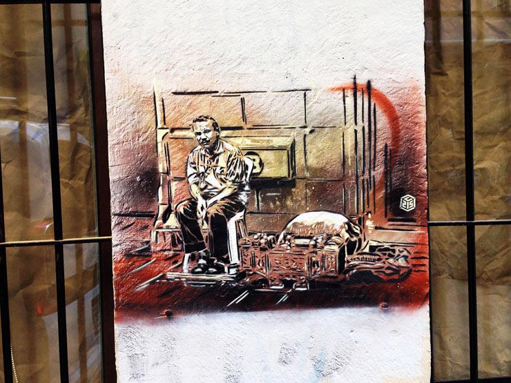 brooklyn-street-art-Cooper-C215-istanbul-pera-08-14-web-2
