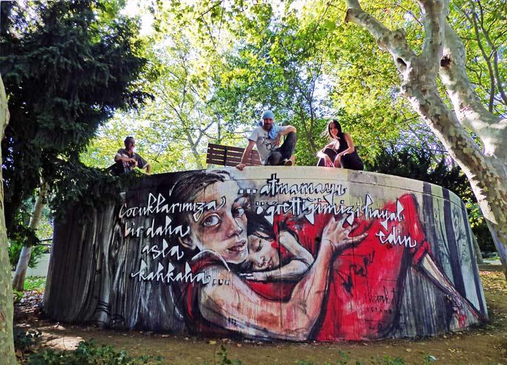 brooklyn-street-art-Cooper-herakut-istanbul-pera-08-14-web-1