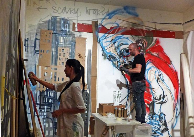 brooklyn-street-art-Cooper-herakut-istanbul-pera-08-14-web-2