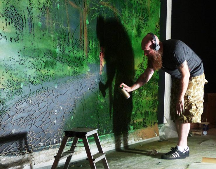 brooklyn-street-art-Cooper-logan-hicks-istanbul-pera-08-14-web-1