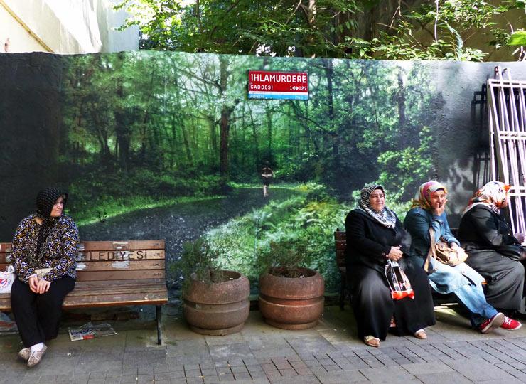 brooklyn-street-art-Cooper-logan-hicks-istanbul-pera-08-14-web-2
