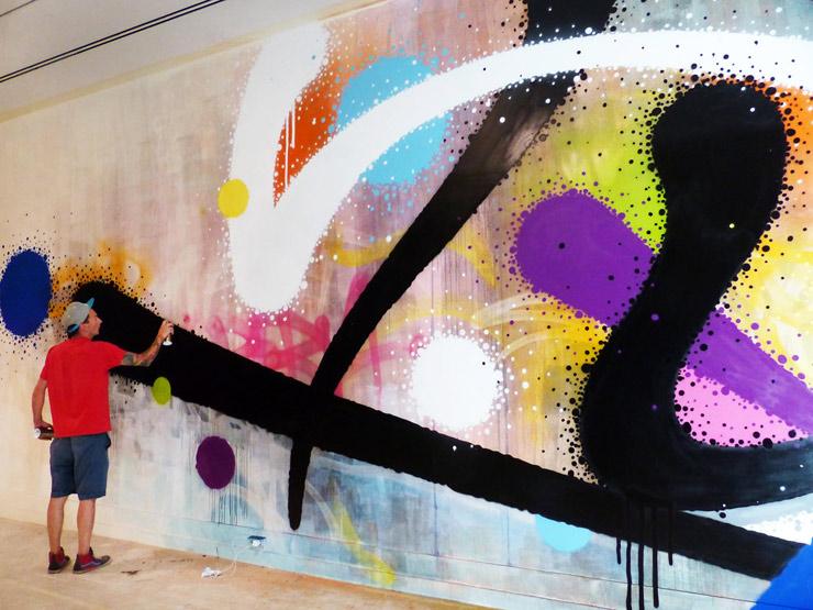 brooklyn-street-art-Cooper-mist-istanbul-pera-08-14-web-1