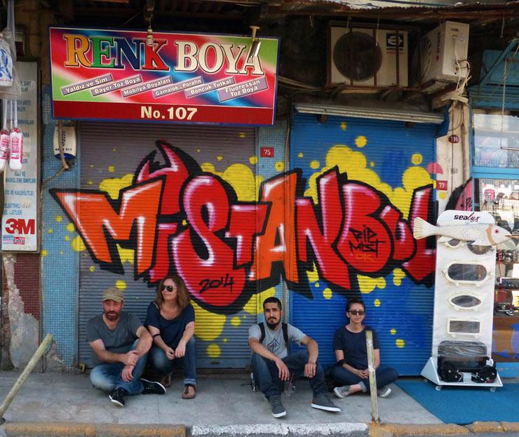 brooklyn-street-art-Cooper-mist-istanbul-pera-08-14-web-2