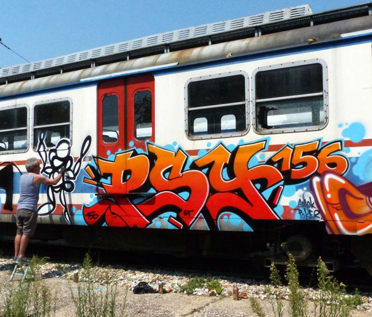 brooklyn-street-art-Cooper-psyckoze-istanbul-pera-08-14-web-1