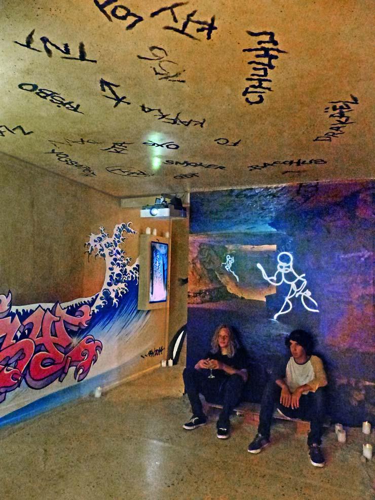 brooklyn-street-art-Cooper-psyckoze-istanbul-pera-08-14-web-2