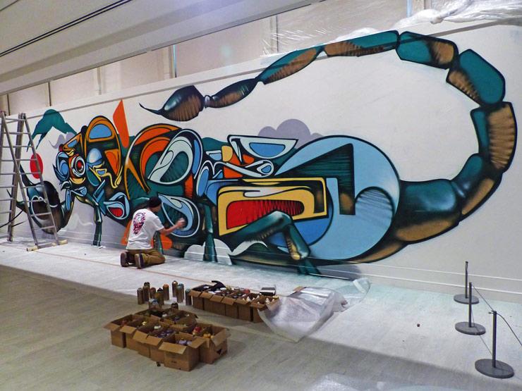 brooklyn-street-art-Cooper-suiko-istanbul-pera-08-14-web-1