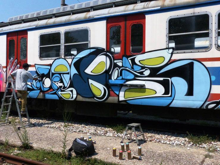 brooklyn-street-art-Cooper-suiko-istanbul-pera-08-14-web-2