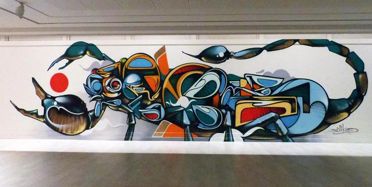 brooklyn-street-art-Cooper-suiko-istanbul-pera-08-14-web-3