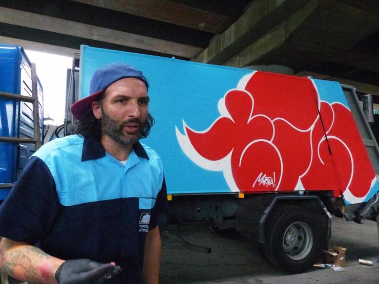 brooklyn-street-art-Cooper-tilt-istanbul-pera-08-14-web-2