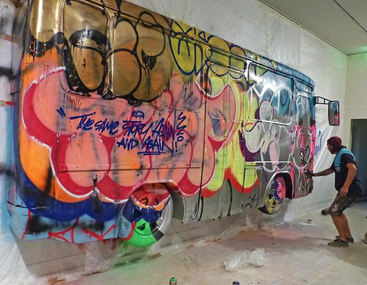 brooklyn-street-art-Cooper-tilt-istanbul-pera-08-14-web-3