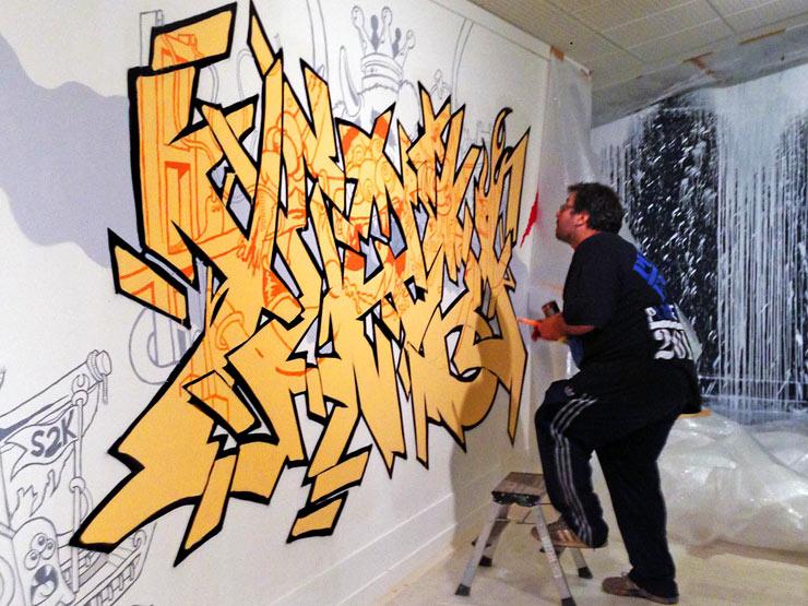 brooklyn-street-art-Cooper-turbo-istanbul-pera-08-14-web-2