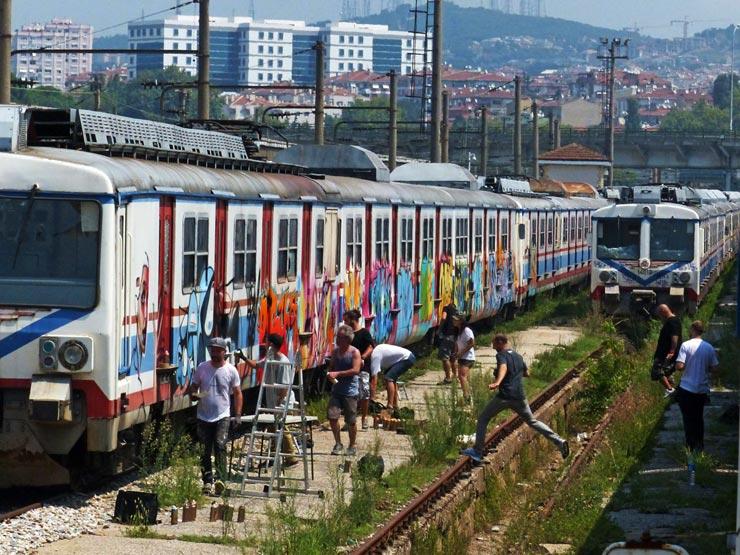 brooklyn-street-art-Cooper-yards-istanbul-pera-08-14-web-1