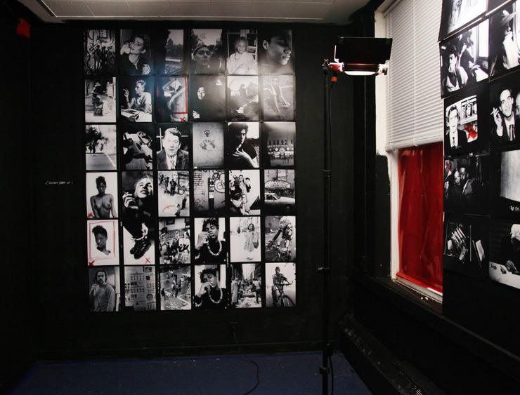 brooklyn-street-art-Jesper-Haynes-jaime-rojo-08-14-web-1