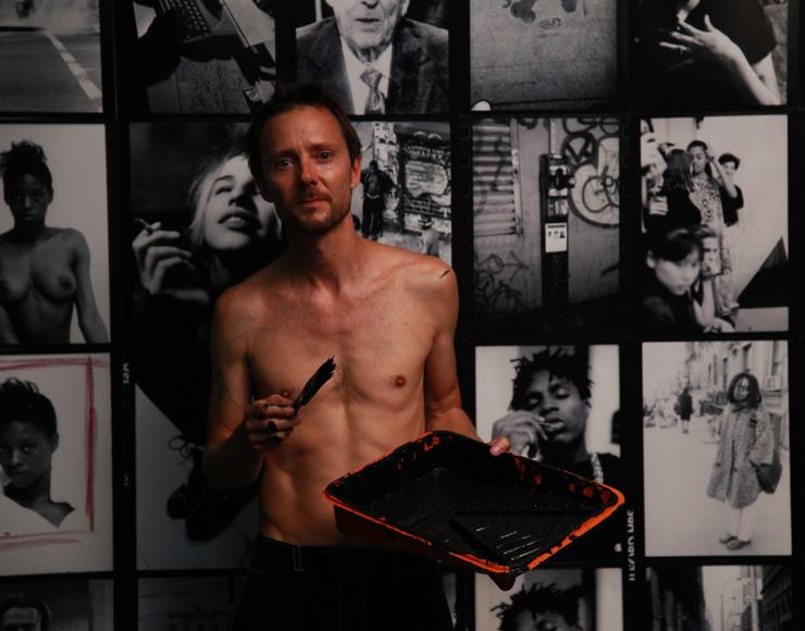 brooklyn-street-art-Jesper-Haynes-jaime-rojo-08-14-web-2