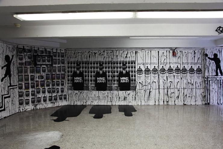 brooklyn-street-art-Saviorelmundo-ben-angotti-depor-esteban-del-valle-chris-dorian-jaime-rojo-08-14-web-1