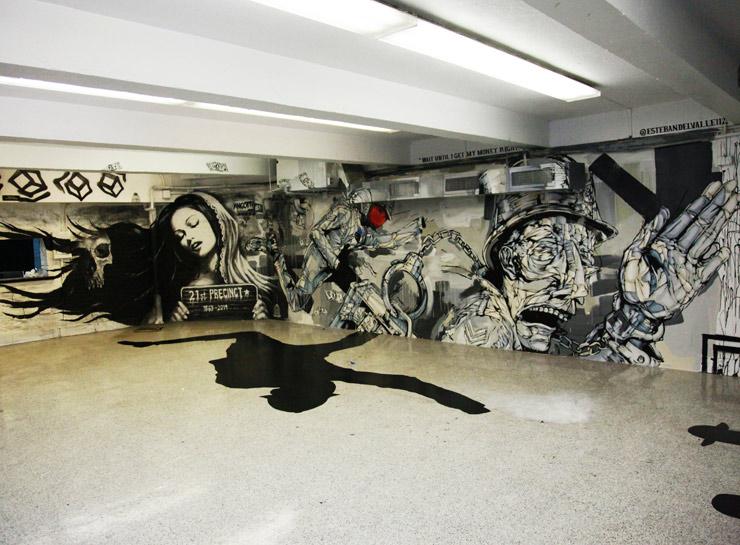 brooklyn-street-art-Saviorelmundo-ben-angotti-depor-esteban-del-valle-chris-dorian-jaime-rojo-08-14-web-2
