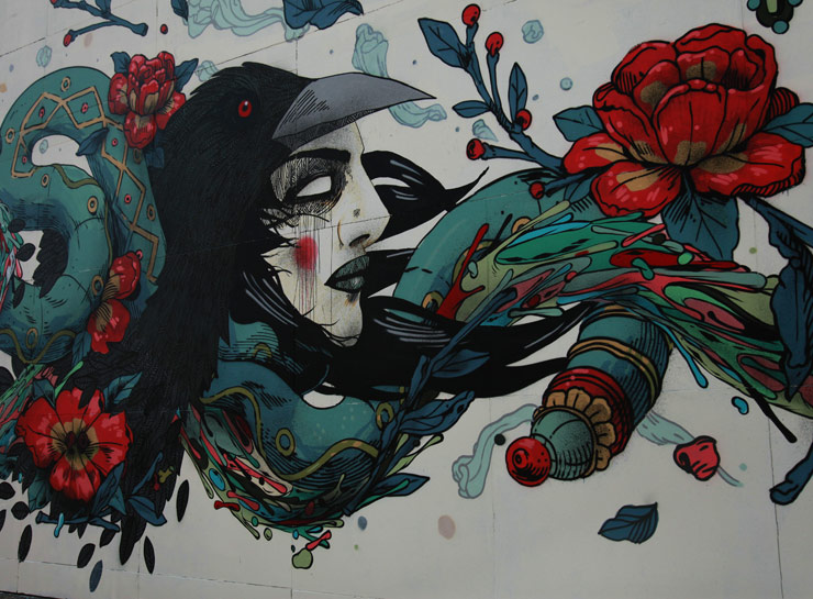 brooklyn-street-art-Smithe-Seher-Kraken-jaime-rojo-08-24-14-web-2