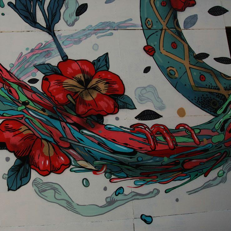 brooklyn-street-art-Smithe-Seher-Kraken-jaime-rojo-08-24-14-web-3