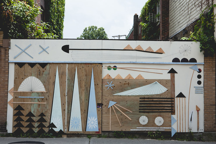 brooklyn-street-art-X-O-ethan-harrison-beacon-ny-web-2